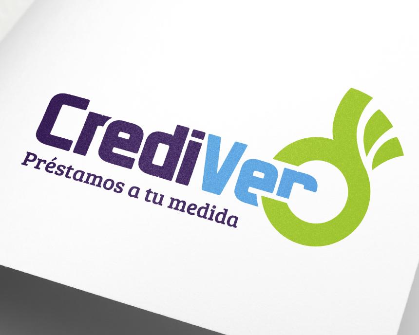 CREDIVER