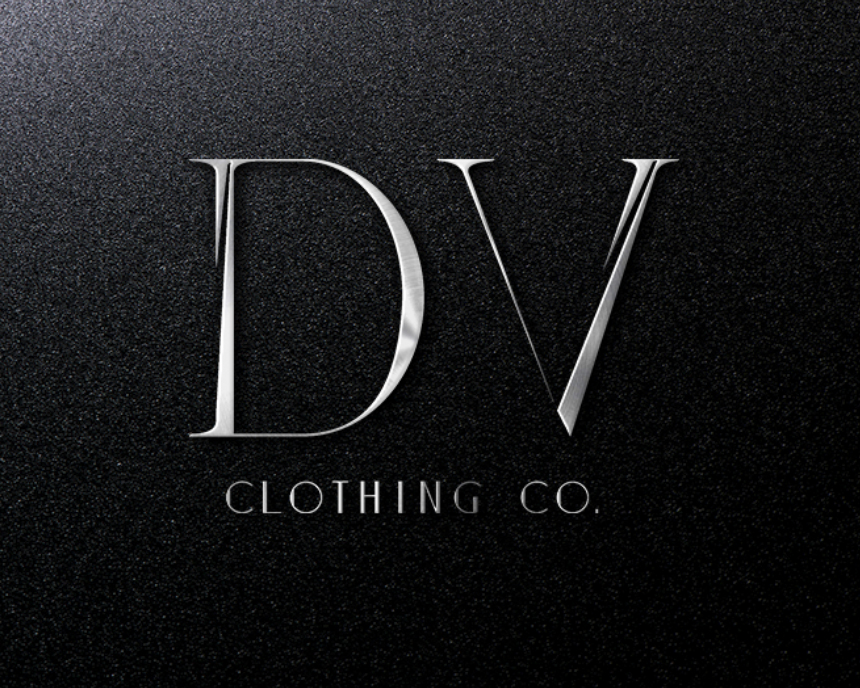 DV CLOTHING
