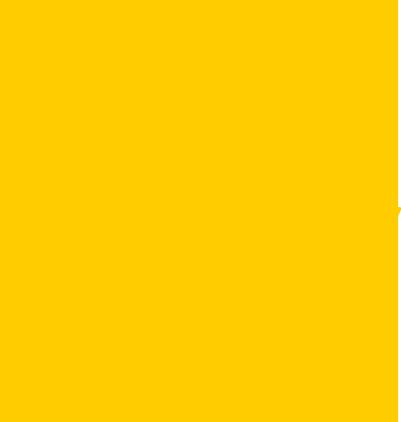 funky-logo